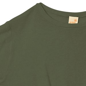 roupa-infantil-camiseta-menina-verde-tamanho-infantil-detalhe2-green-by-missako_G6001342-600-1