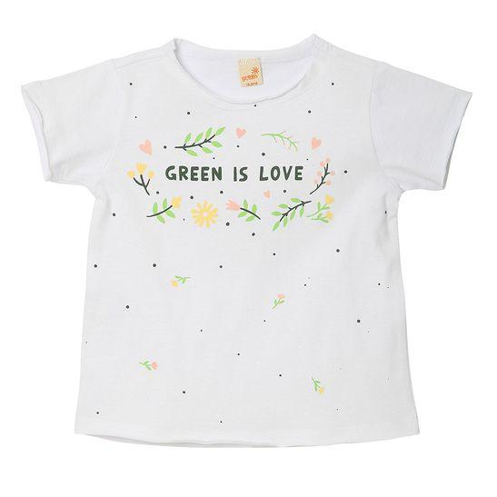 roupa-infantil-camiseta-menina-branco-tamanho-infantil-detalhe1-green-by-missako_G6001352-010-1