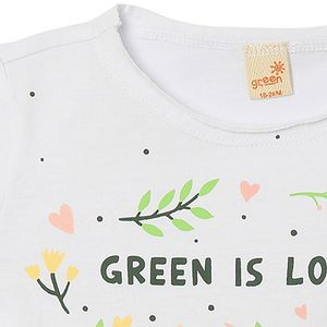 roupa-infantil-camiseta-menina-branco-tamanho-infantil-detalhe2-green-by-missako_G6001352-010-1