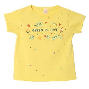 roupa-infantil-camiseta-menina-amarelo-tamanho-infantil-detalhe1-green-by-missako_G6001352-300-1