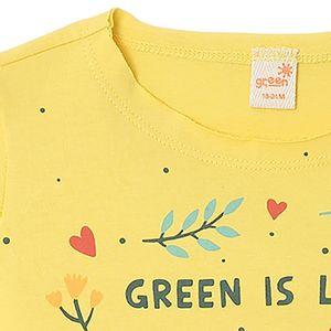 roupa-infantil-camiseta-menina-amarelo-tamanho-infantil-detalhe2-green-by-missako_G6001352-300-1