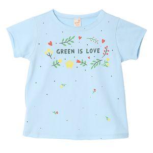 roupa-infantil-camiseta-menina-azul-tamanho-infantil-detalhe1-green-by-missako_G6001352-730-1