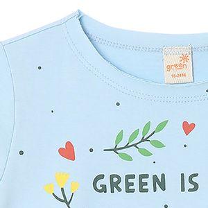 roupa-infantil-camiseta-menina-azul-tamanho-infantil-detalhe2-green-by-missako_G6001352-730-1