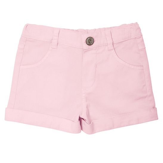 roupa-infantil-short-menina-rosa-tamanho-infantil-detalhe1-green-by-missako_G6001362-150-1