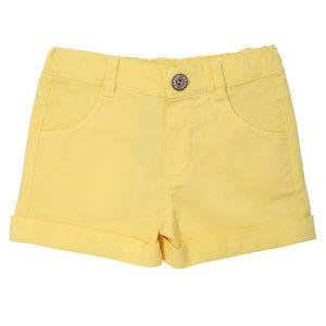 roupa-infantil-short-menina-amarelo-tamanho-infantil-detalhe1-green-by-missako_G6001362-300-1