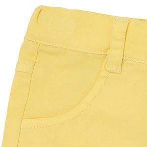 roupa-infantil-short-menina-amarelo-tamanho-infantil-detalhe2-green-by-missako_G6001362-300-1