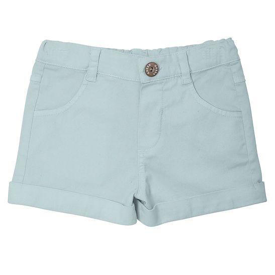 roupa-infantil-short-menina-azul-tamanho-infantil-detalhe1-green-by-missako_G6001362-730-1