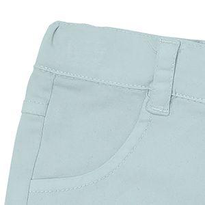 roupa-infantil-short-menina-azul-tamanho-infantil-detalhe2-green-by-missako_G6001362-730-1
