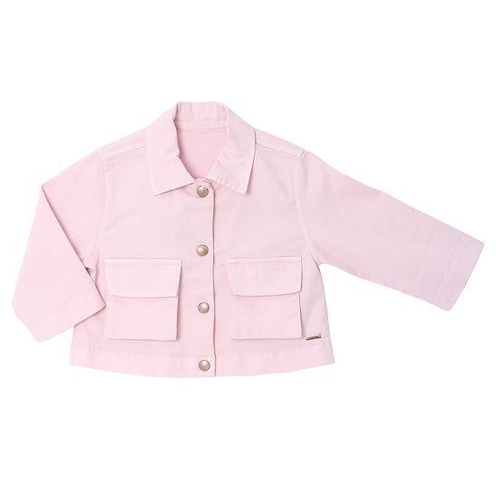 roupa-infantil-jaqueta-menina-rosa-tamanho-infantil-detalhe1-green-by-missako_G6001372-150-1