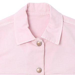 roupa-infantil-jaqueta-menina-rosa-tamanho-infantil-detalhe2-green-by-missako_G6001372-150-1