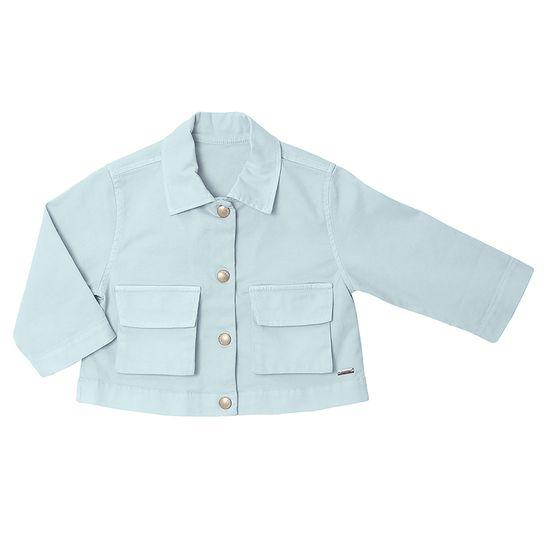 roupa-infantil-jaqueta-menina-azul-tamanho-infantil-detalhe1-green-by-missako_G6001372-730-1