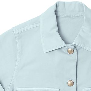 roupa-infantil-jaqueta-menina-azul-tamanho-infantil-detalhe2-green-by-missako_G6001372-730-1