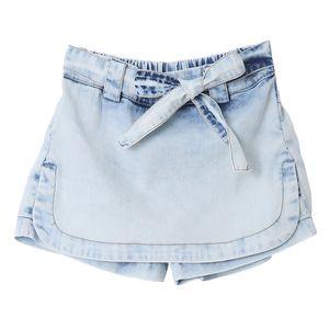roupa-infantil-short-saia-menina-azul-tamanho-infantil-detalhe1-green-by-missako_G6001382-730-1