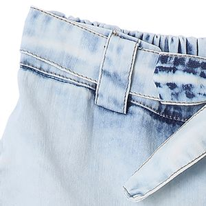 roupa-infantil-short-saia-menina-azul-tamanho-infantil-detalhe2-green-by-missako_G6001382-730-1