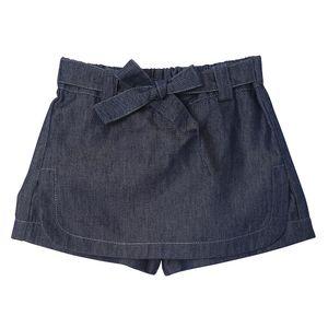 roupa-infantil-short-saia-menina-azul-tamanho-infantil-detalhe1-green-by-missako_G6001382-770-1