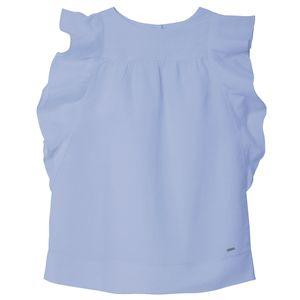 roupa-infantil-vestido-menina-azul-tamanho-infantil-detalhe1-green-by-missako_G6001434-730-1