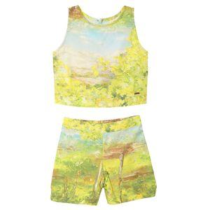 roupa-infantil-conjunto-menina-amarelo-tamanho-infantil-detalhe1-green-by-missako_G6001454-300-1