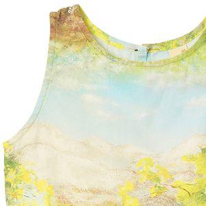 roupa-infantil-conjunto-menina-amarelo-tamanho-infantil-detalhe2-green-by-missako_G6001454-300-1