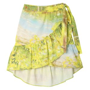 roupa-infantil-saia-menina-amarelo-tamanho-infantil-detalhe1-green-by-missako_G6001464-300-1