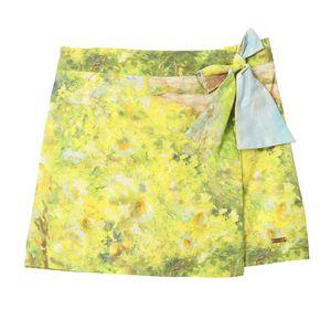 roupa-infantil-saia-menina-amarelo-tamanho-infantil-detalhe1-green-by-missako_G6001474-300-1