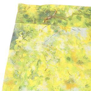 roupa-infantil-saia-menina-amarelo-tamanho-infantil-detalhe2-green-by-missako_G6001474-300-1