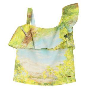 roupa-infantil-blusa-menina-amarelo-tamanho-infantil-detalhe1-green-by-missako_G6001484-300-1