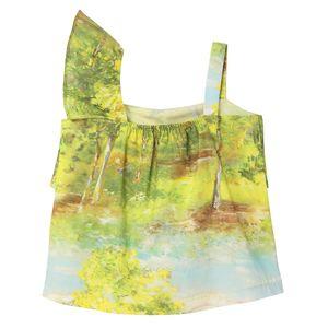 roupa-infantil-blusa-menina-amarelo-tamanho-infantil-detalhe1-green-by-missako_G6001484-300-2