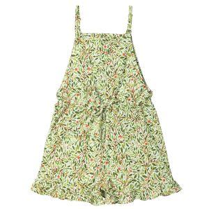 roupa-infantil-macacao-menina-verde-tamanho-infantil-detalhe1-green-by-missako_G6001504-600-1