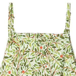 roupa-infantil-macacao-menina-verde-tamanho-infantil-detalhe2-green-by-missako_G6001504-600-1