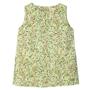 roupa-infantil-regata-menina-verde-tamanho-infantil-detalhe1-green-by-missako_G6001514-600-1