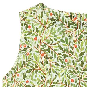 roupa-infantil-regata-menina-verde-tamanho-infantil-detalhe2-green-by-missako_G6001514-600-1