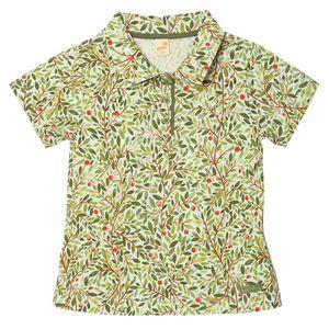 roupa-infantil-camisa-menina-verde-tamanho-infantil-detalhe1-green-by-missako_G6001524-600-1