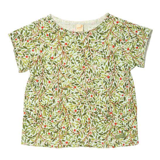 roupa-infantil-camiseta-menina-verde-tamanho-infantil-detalhe1-green-by-missako_G6001534-600-1