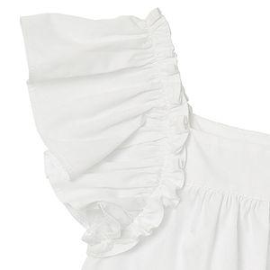 roupa-infantil-blusa-menina-branco-tamanho-infantil-detalhe2-green-by-missako_G6001544-010-1