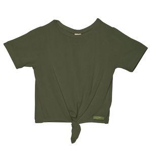 roupa-infantil-camiseta-menina-verde-tamanho-infantil-detalhe1-green-by-missako_G6001554-600-1