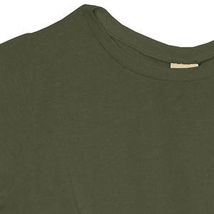 roupa-infantil-camiseta-menina-verde-tamanho-infantil-detalhe2-green-by-missako_G6001554-600-1