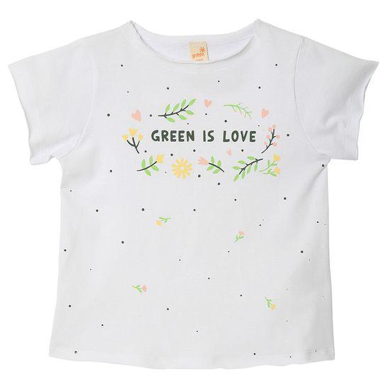roupa-infantil-camiseta-menina-branco-tamanho-infantil-detalhe1-green-by-missako_G6001564-010-1