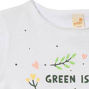 roupa-infantil-camiseta-menina-branco-tamanho-infantil-detalhe2-green-by-missako_G6001564-010-1