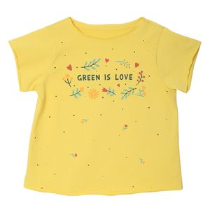 roupa-infantil-camiseta-menina-amarelo-tamanho-infantil-detalhe1-green-by-missako_G6001564-300-1