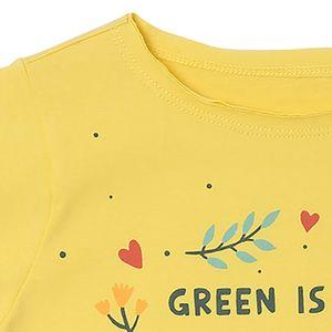 roupa-infantil-camiseta-menina-amarelo-tamanho-infantil-detalhe2-green-by-missako_G6001564-300-1