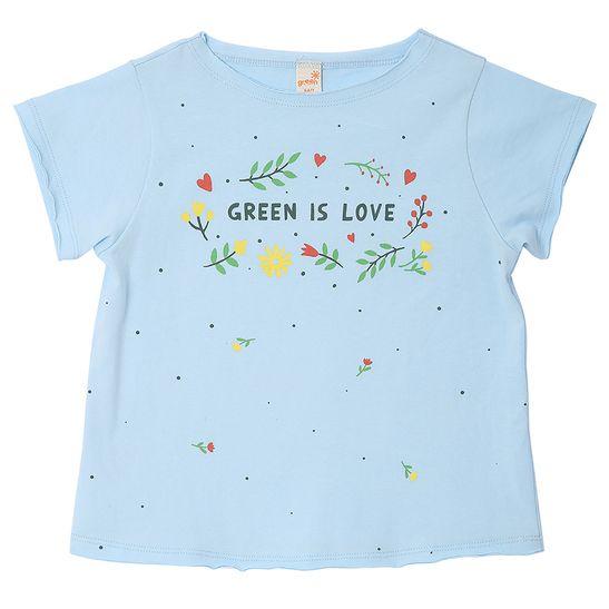 roupa-infantil-camiseta-menina-azul-tamanho-infantil-detalhe1-green-by-missako_G6001564-730-1