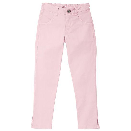 roupa-infantil-calca-menina-rosa-tamanho-infantil-detalhe1-green-by-missako_G6001574-150-1