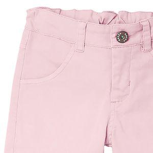roupa-infantil-calca-menina-rosa-tamanho-infantil-detalhe2-green-by-missako_G6001574-150-1