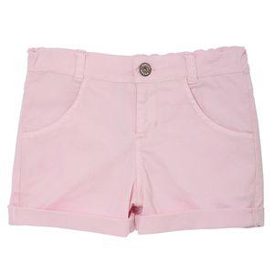 roupa-infantil-short-menina-rosa-tamanho-infantil-detalhe1-green-by-missako_G6001584-150-1