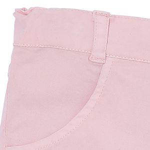 roupa-infantil-short-menina-rosa-tamanho-infantil-detalhe2-green-by-missako_G6001584-150-1