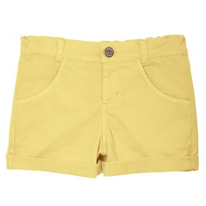 roupa-infantil-short-menina-amarelo-tamanho-infantil-detalhe1-green-by-missako_G6001584-300-1