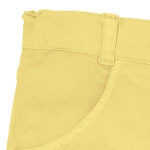 roupa-infantil-short-menina-amarelo-tamanho-infantil-detalhe2-green-by-missako_G6001584-300-1