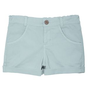 roupa-infantil-short-menina-azul-tamanho-infantil-detalhe1-green-by-missako_G6001584-730-1