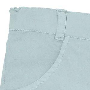 roupa-infantil-short-menina-azul-tamanho-infantil-detalhe2-green-by-missako_G6001584-730-1