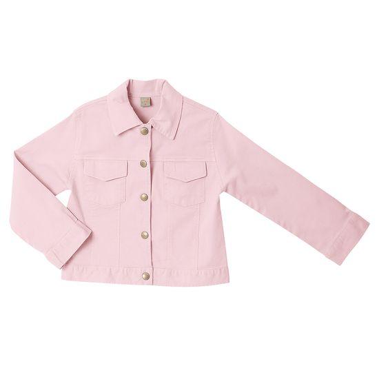 roupa-infantil-jaqueta-menina-rosa-tamanho-infantil-detalhe1-green-by-missako_G6001594-150-1